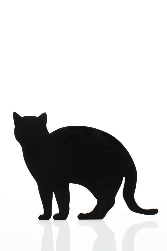 cat black 1