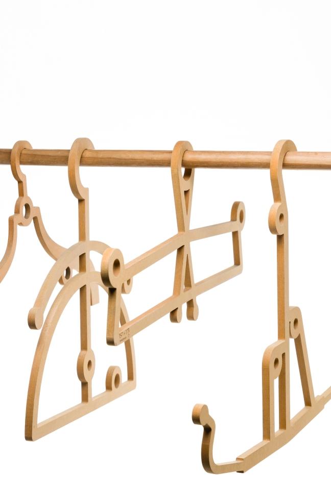 hanger 4