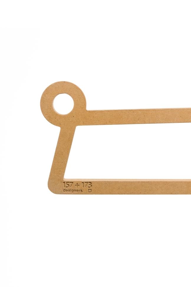 hanger 7