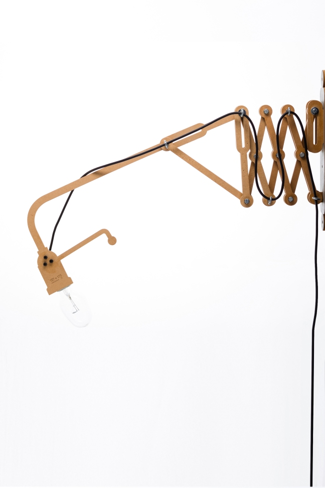 wall adjustable lamp 5