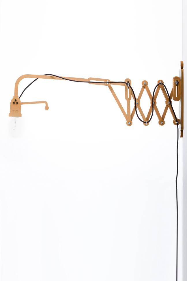 wall adjustable lamp 6